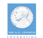 A. G. Leventis Foundation